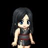 krisskrat's avatar