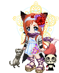 Shaena-kun