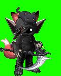 DarkXCresentXBlade