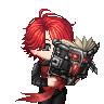 Kokkuri Angel Cupid Tamao's avatar