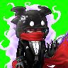 -Non[Stop]Disco-'s avatar