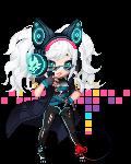Madame Ada Voranth's avatar