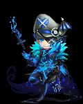 Axel_is_Hat-Senpai