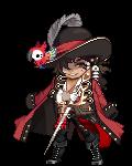 Captain Vera