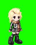 _Angeldustedthatfreak_'s avatar