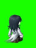 Urukiora Shifa's avatar