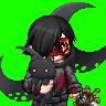 Strata Knight's avatar