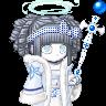 InsanityzMuse's avatar