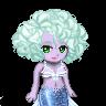 louierocz's avatar