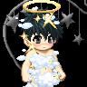 XxFallen EmpirexX's avatar