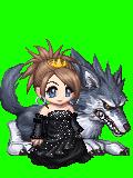Ahiru16's avatar