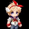 PookeTard's avatar