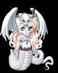 Lycan_Love's avatar