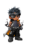 MavericktheRed's avatar