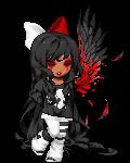 MusicalPoet's avatar