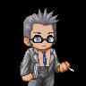 Takahata_T.Takamichi's avatar
