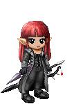 Miss_Kiyoko's avatar