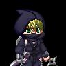 clayman0302's avatar
