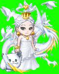 mmmddd's avatar