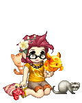 Kipluck's avatar