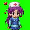Rockergirls suzzy's avatar