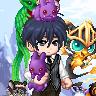 homelessman's avatar