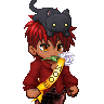 Rasakan Abijah's avatar