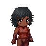 ghost_sigh's avatar