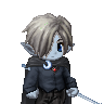 swordman's avatar