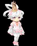 Kao Yikanu's avatar