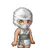 TheForgottenGoddess's avatar