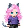 Umiyuko's avatar