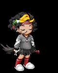 alexuus's avatar