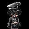 Navi_the_fairy's avatar