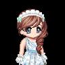 RissaBear_17's avatar
