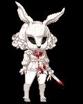 Spotless-_-sunshine's avatar