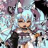 Misery Mannequin's avatar