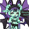 Totally Batty's avatar