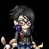 xX_Ayono_Kannagi_Xx's avatar