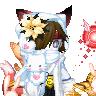 NintendoDude2's avatar