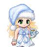 KyKy_6490's avatar