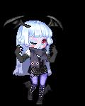 queen quma's avatar