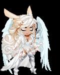 Queen Ejizzabeth's avatar