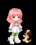 PreppyPuppyCuteness's avatar