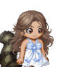 Cindy 124's avatar