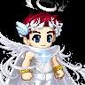 Fire Traener's avatar