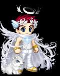 Fire_Creater21's avatar