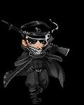 Marlboro89's avatar