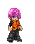 Bionic Wolf's avatar