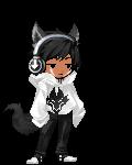 Doux-Chan's avatar